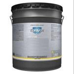 Sprayon LU511 Blanco Grasa - 5 gal Cubeta - Grado alimenticio - 00811