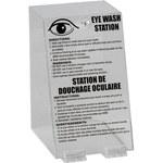 Brady Prinzing Estación portátil de lavado de ojos - 754473-45797