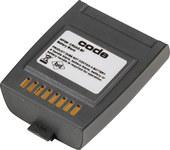 Brady CR2-BLANK-MODULE Battery Cartridge - 89366