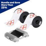 Brady 146073 Kit de accesorios de la impresora - 55069