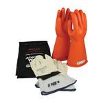 PIP NOVAX Clase 1 9 Kit de seguridad eléctrica - 616314-73233