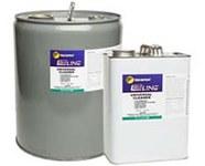 Techspray Concentrado Removedor de fundente - Líquido 1 gal Cubeta -