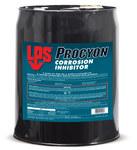LPS 42282 Marrón Sustancia anticorrosiva - Líquido 5 gal Cubeta - 04205
