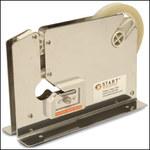 Start international Sellador de bolsa de cinta - SL7606