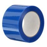 3M Venture Tape 981 Cinta de empalme Azul - 72 mm Ancho x 64.8 m Longitud - 96466