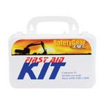 PIP Safetygear 299-13000 Botiquín de primeros auxilios - Pared - Pared - 899558-01788