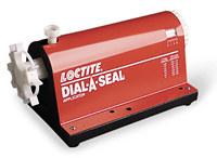 Loctite 998400 Aplicador - Para uso con Botella de boca ancha de 1 l, Botella de boca ancha de 250 ml, Botella de boca ancha de 50 ml Incluye Botella de 1 l, Base