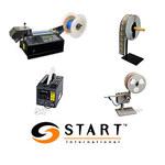 Start international Cortador de material -