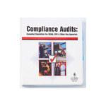 Brady Kit de capacitación de cumplimiento de OSHA 43994 - Inglés - 754476-43994
