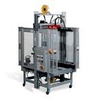 3M 3M-Matic Sellador de cajas - 72167