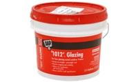 Dap 1012 Compuesto de esmaltado Gris aluminio Pasta 3.5 gal Cubo - 12056