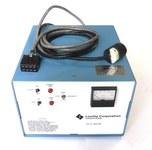Loctite 980160 Fuente de luz - Para uso con Sistema de curado por luz - 15.2 in x 23 1/2 in