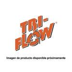 Tri-Flow Petróleo - 1 gal Lata - Grado alimenticio - 23011