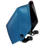 Jackson Safety Adaptador de casco - 024886-21671