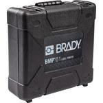 Brady BMP-HC-1 Estuche de impresora - 55111
