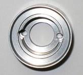 Loctite CureJet 1421420 Adaptador - Para uso con Dosímetro 1265282 y 1390323