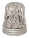 Eagle Pantalla protectora para lata de seguridad - 048441-43794