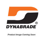 Dynabrade Rebel 96747 Grasa ultra Gear