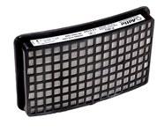 3M 15-0299-99X06 Filtro de respirador reutilizable - 051131-92600