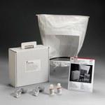 3M FT-10 Kit de prueba de ajuste cualitativo - 051138-16358