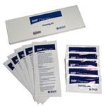 Brady M71-CLEAN Kit de limpieza - 92673