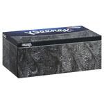 Kleenex Toallita facial de papel - 37390
