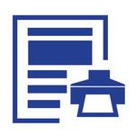 Brady 148000 Print Partner para estación de trabajo - Soporta 1 Usuarios - 57857