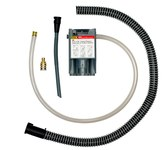 3M Twist 'n Fill Equipo desinfectante - 23592