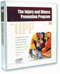 Brady Seminario web de capacitación sobre prevención de lesiones 106432 - 754476-04072