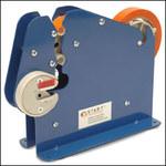 Start international Sellador de bolsa de cinta - SL7808K