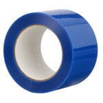 3M Venture Tape 981 Cinta de empalme Azul - 914 mm Ancho x 250 m Longitud - 96458