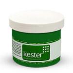 Kester Enviromark 907 Pasta de soldadura sin plomo - 500 g -