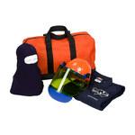 PIP Kit de protección contra relámpago de arco eléctrico - 616314-13502