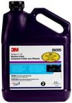 3M Perfect-It EX Pulido a máquina - Líquido 1 galón Botella - 06095