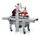 3M 3M-Matic Sellador de cajas - 72165