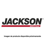 Jackson Safety Kit de lentes - 711382-04152