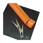 PIP Kit de manta aislante eléctrica - 616314-35392