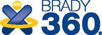 Brady Brady360 360-WRAPTOR-ADTL Plan de cuidado de garantía extendida - 89866