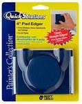 Bestt Liebco Quick Solutions 04200 4 in Bordeadora - 90420