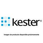 Kester Copper-Nu 5520 Limpiador de metales Concentrado - Líquido 5 gal Lata