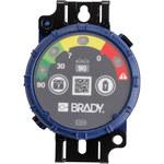 Brady 90 días Temporizador de inspección - 754473-62927