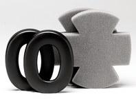 3M Peltor HY6/V Kit de almohadillas higiénicas para auriculares/orejeras - 318640-05169