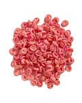 ACL Rosa Grande Látex Dedal - ACL 70LA-L