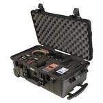 SCS Kit de auditoría ESD -