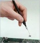 Metcal Pluma de aspiración manual -