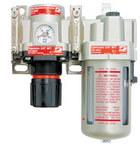 Dynabrade 10679 Regulador/lubricador