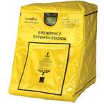 Honeywell Etiqueta de inspección - 364809-430124