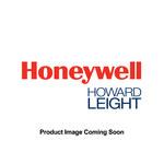 Howard Leight Kit de piezas de reemplazo de orejeras protectoras - 1017292