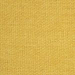 Jackson Safety Amarillo Fibra de vidrio Manta de fibra de vidrio - Ancho 6 pies - Longitud 150 pies - 626053-60892