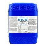 Kester NF372-TB Fundente de soldadura - 5 gal -